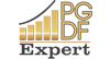 public/manager/images/references-logos/logo-pgdf.png