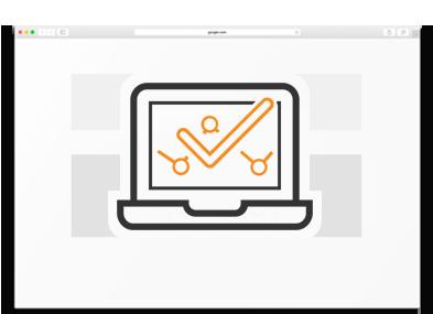 Użyteczność (UX) i dostępność (WCAG)