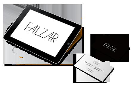Realizacja dla falzar.pl